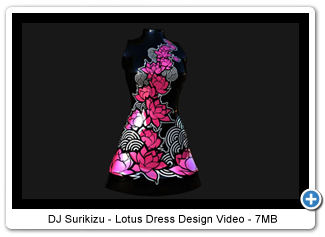 DJ_Surikizu_DJ_Hero_2_Lotus_Design_LOW